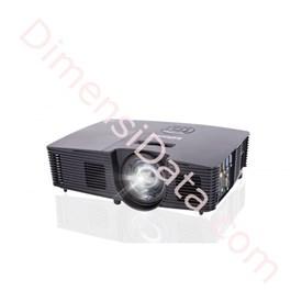 Jual Projector InFocus IN226ST