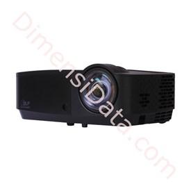 Jual Projector InFocus IN124STa