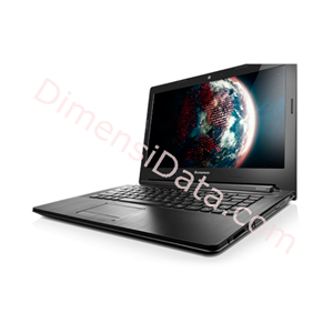 Picture of Notebook LENOVO IdeaPad Z40-70 [5943-6173]