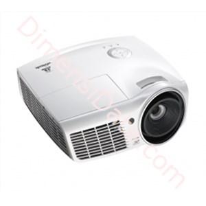 Picture of Projector Vivitek DW868