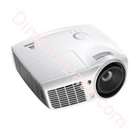 Jual Projector Vivitek DW868