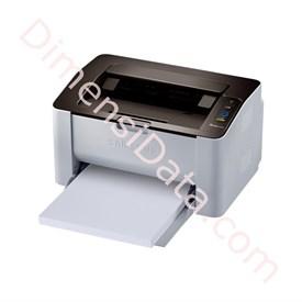 Jual Printer SAMSUNG Xpress SL-M2020W