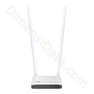 Picture of Multi-Function Wi-Fi Router EDIMAX [BR-6428nC]