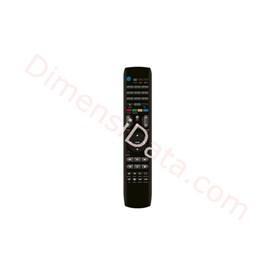 Jual Remote Playon HD3 A.C Ryan