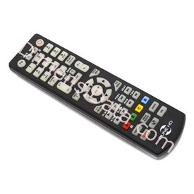 Jual Remote Dune All Type