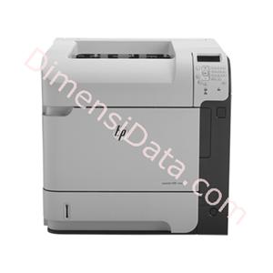 Picture of Printer HP LaserJet Enterprise 600 Printer M602n [CE991A]