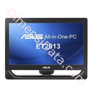 Picture of Desktop All-in-One ASUS EeeTop 2013IUKI-B071M