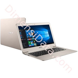 Picture of Ultrabook ASUS ZenBook UX305UA-FB011T