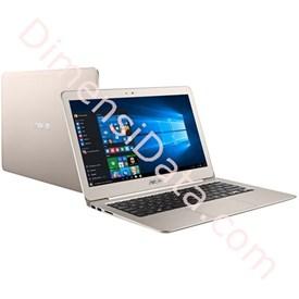 Jual Ultrabook ASUS ZenBook UX305UA-FB011T