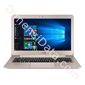 Jual Ultrabook ASUS ZenBook UX305UA-FC049T