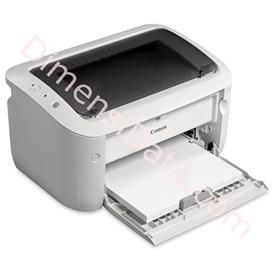 Jual Printer CANON Laser LBP6030