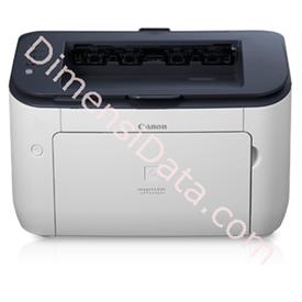 Jual Printer CANON Laser LBP 6230DN