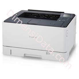Jual Printer CANON imageCLASS LBP8780x