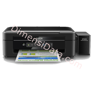 Picture of Printer EPSON L365