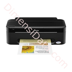 Picture of Printer Epson Stylus T13X