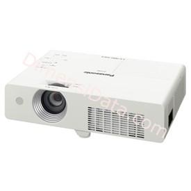 Jual Projector PANASONIC PT-LX30HEA