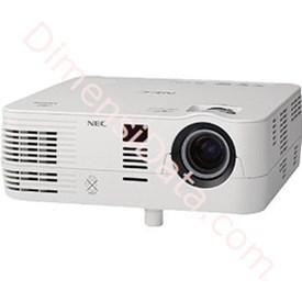 Jual Projector NEC VE280XG