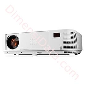 Jual Projector NEC M322XG