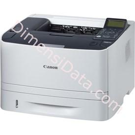 Jual Printer Canon ImageCLASS LBP6680x