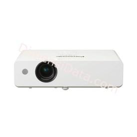 Jual Projector PANASONIC PT-LW330