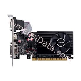 Jual VGA Card LEADTEK WinFast Ge Force GT 610 2048MB