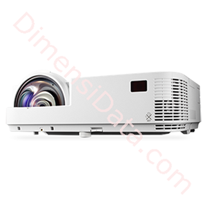 Picture of Projector NEC M352WS