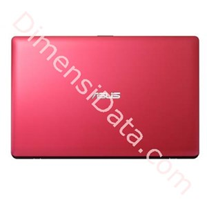 Picture of Notebook Asus X200MA-KX267D