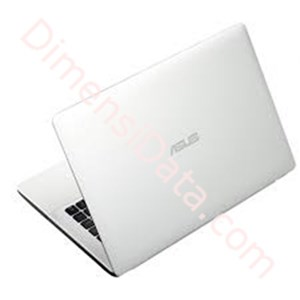 Picture of Notebook Asus A455LD-WX060D