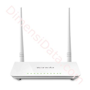 Picture of ADSL Router TENDA D301