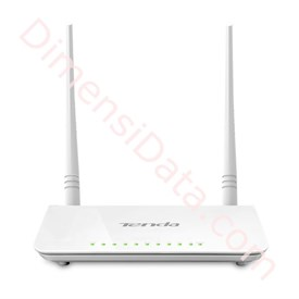 Jual ADSL Router TENDA D301