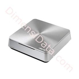 Jual Desktop Mini ASUS VivoPC VM40B S164M