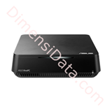 Asus VivoPC VM60 Intel MEI Drivers for PC