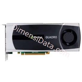 Jual VGA NVIDIA Leadtek Quadro K4200-4GB DDR5 256bit