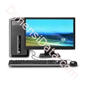 Picture of Desktop HP ProDesk 490 G2 MT (G3V28AV)