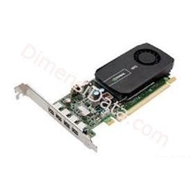 Jual VGA NVIDIA Leadtek Quadro NVS 510