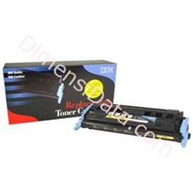 Jual Toner Cartridge IBM 75P5547