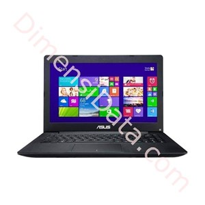 Picture of Notebook ASUS X453MA