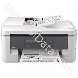 Jual Printer Epson K300
