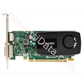 Jual VGA NVIDIA LEADTEK QUADRO K420 1GB DDR3 128BIT