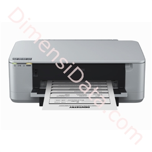 Picture of Printer Epson K100