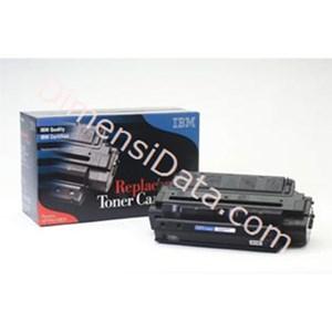 Picture of Toner Cartridge IBM TG95P6558
