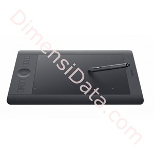 Picture of Tablet WACOM Intuos Pro Small [PTH-451/K1-C]