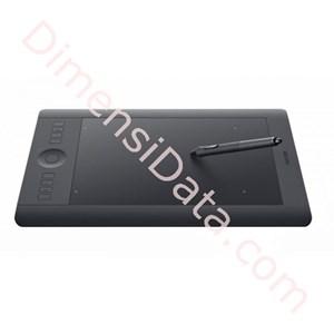 Picture of Tablet WACOM Intuos Pro Medium [PTH-651/K1-C]