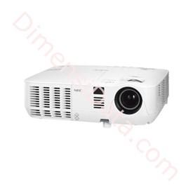 Jual Projector NEC VE282XG