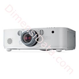 Jual Projector NEC PA621XG