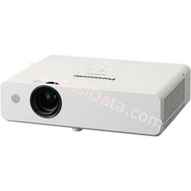 Jual Projector Panasonic PT-LB330A