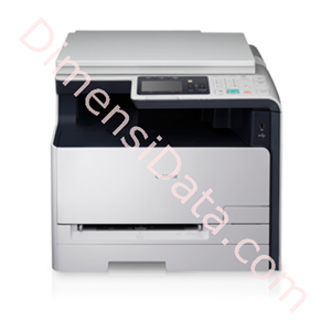 Picture of Printer CANON [MF8210Cn]