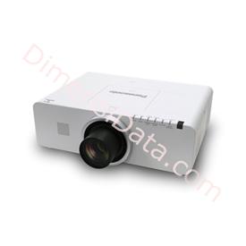 Jual Projector Panasonic PT-EW630