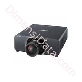 Jual Projector Panasonic PT-DW105