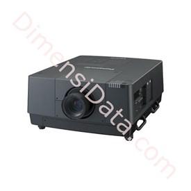 Jual Projector Panasonic PT-EX16K